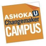 AshokaU_logo